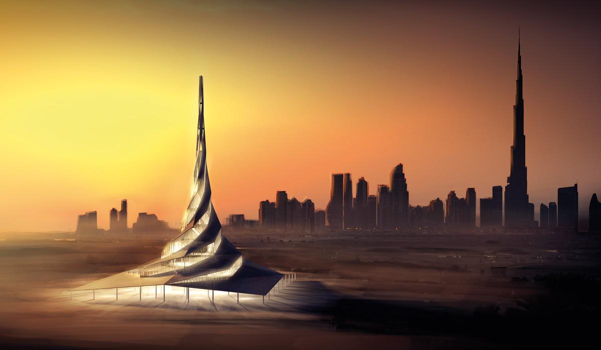 Solar-Innovation-Center